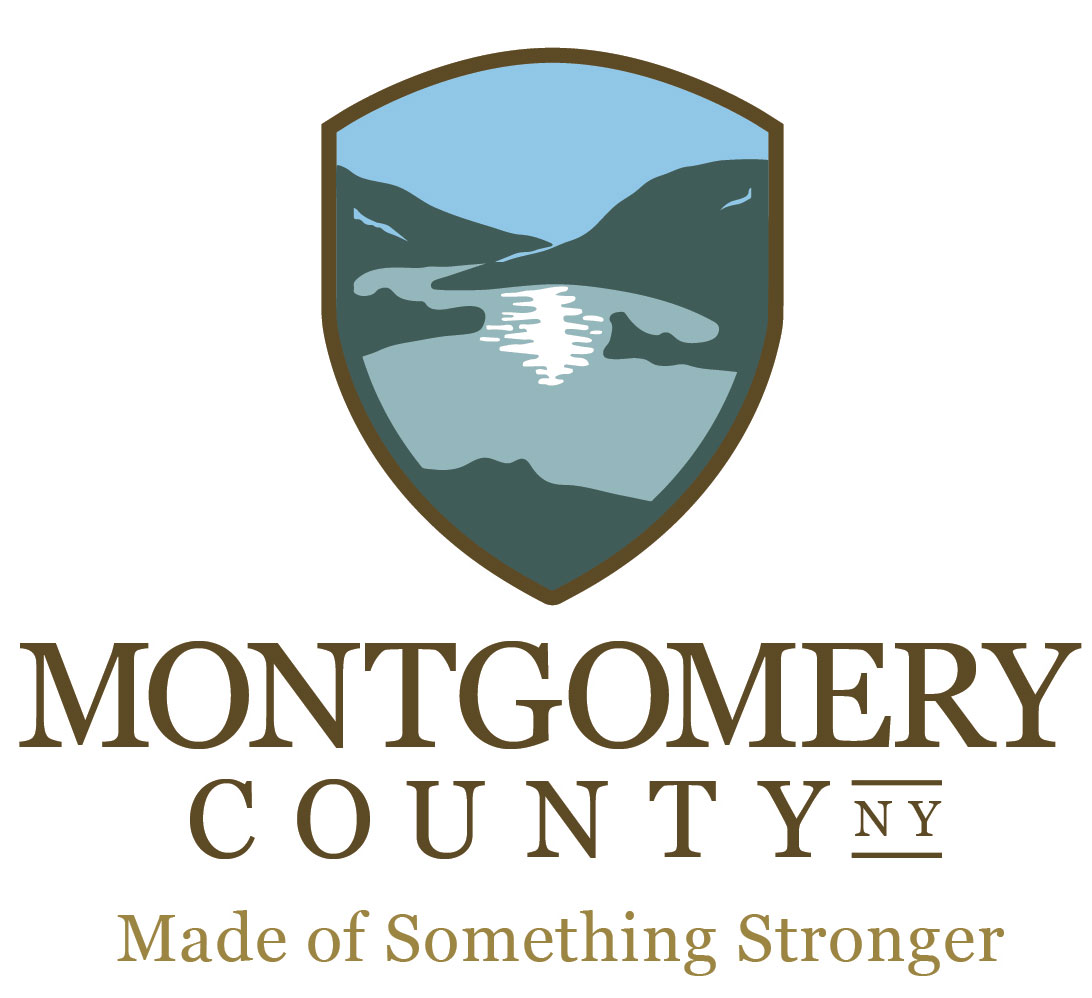 Montgomery-County_main-logo-with-strapline.jpg