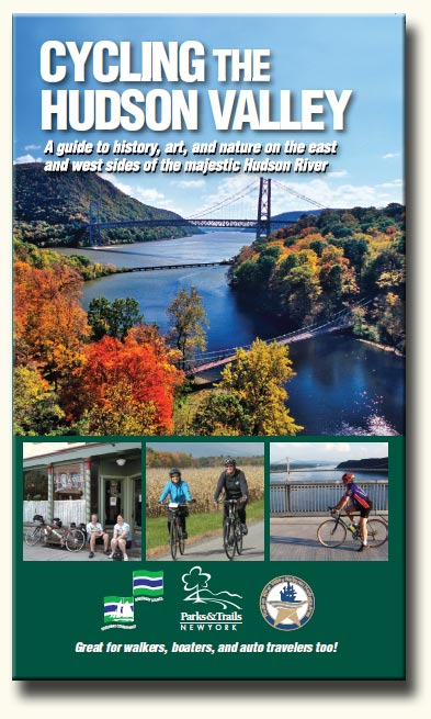 hudson-valley-guidebook.jpg