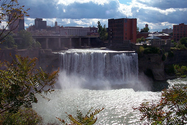 Page-39-Rochester-High-Falls.jpg
