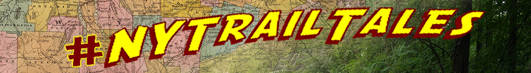 TrailTalesNY--webpage-banner1082px.jpg