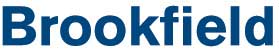 Brookfield_Logo_Blue-2.jpg