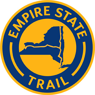 17.10.13_APPROVED_Empire-State-Trail_logo.jpg