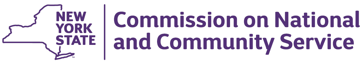 NY_Commission_on_National_and_Community_Service.png