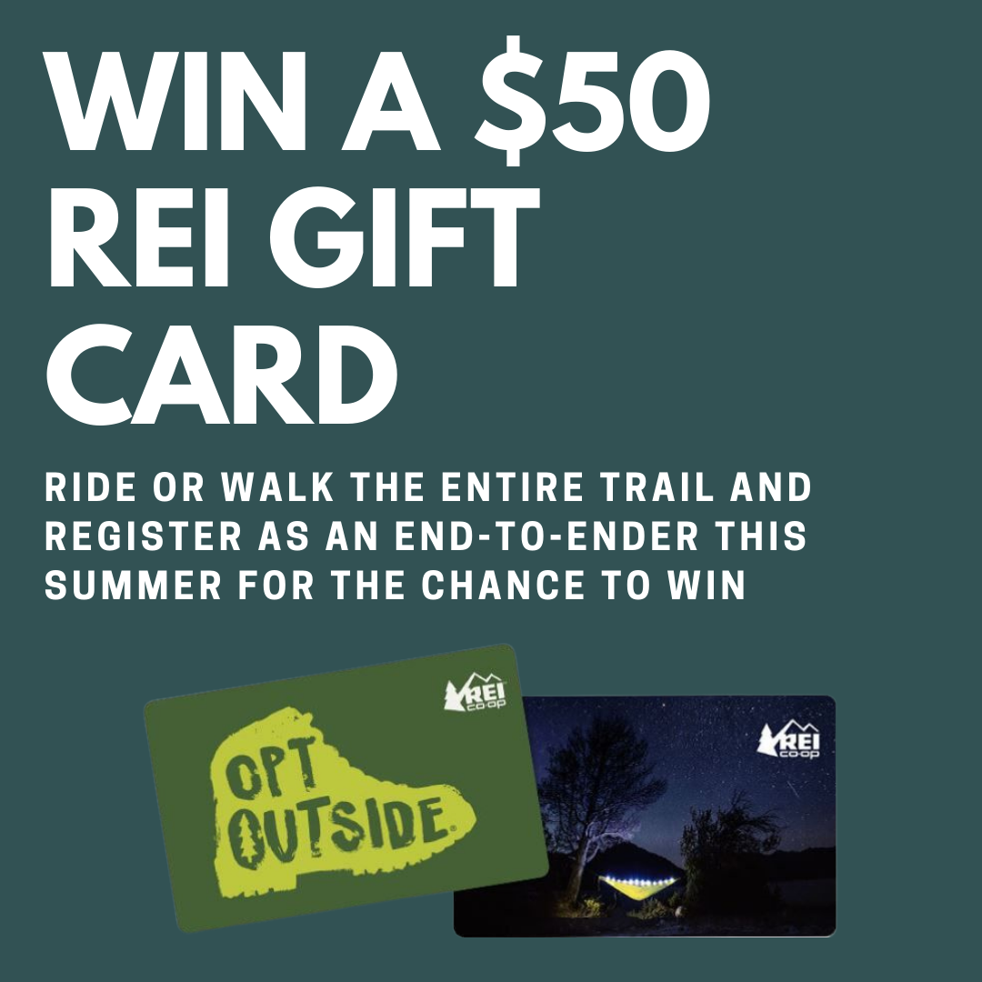 win_rei_gift_card_end_to_end.png