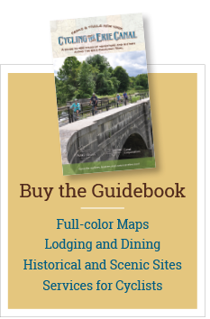 buy-erie-guidebook.png