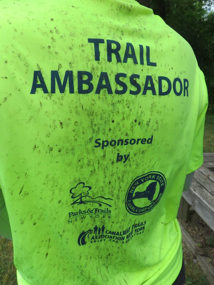 Trail_Ambassador_-dirty_shirt.jpg