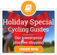sb-guidebooks-holiday-special-layers.jpg
