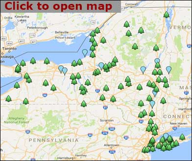 map-click-to-open.jpg