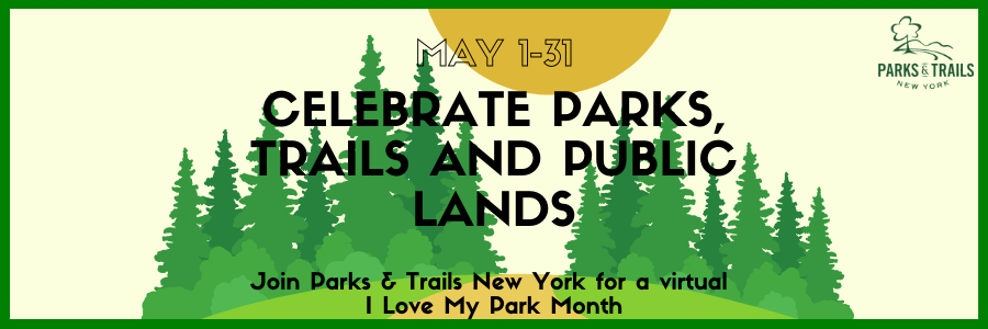Website_Celebrate_Parks_Banner_Black-1.png