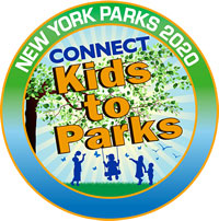 NYParks-connect-kids-logo.jpg