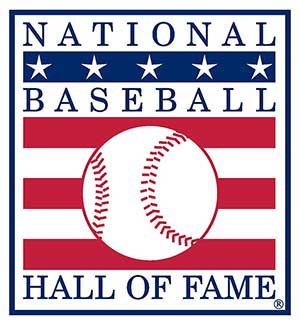 baseball-hall-of-fame.jpg