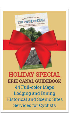 buy-erie-guidebook-holiday-special.jpg