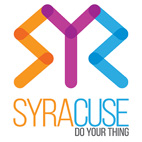 syracuse-sized-for-website.jpg