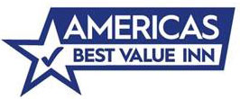 americas-best-value-inn-web.jpg