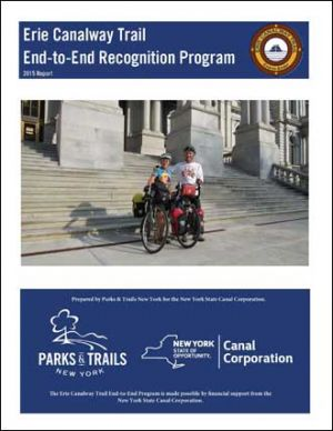 2014-End-to-End-report-cover.jpg