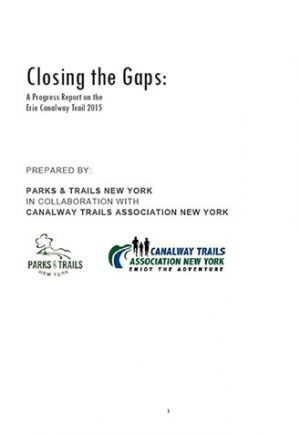 closing-the-gaps2014-final-1.jpg