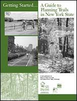getting-started-a-guideto-planning-trails-in-new-york-state.jpg