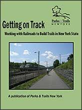 getting_on_track_cover.jpg