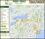 trail-finder-map.jpg