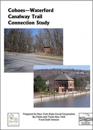 cohoes-study-cover.jpg