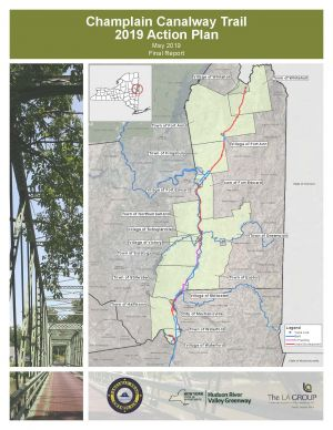 Champlain-Canalway-Trail-Action-Plan-cover.jpg