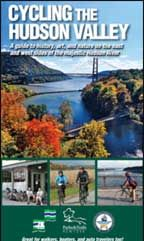 hudson-valley-guidebook-cover-small-size.jpg