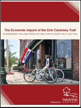 economic_impact_of_the_erie_canalway_trail-cover.jpg